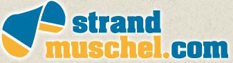 Strandmuschel
