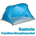 santorin 150x150 Familien Strandmuschel Santorin