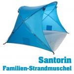 santorin2 150x150 Familien Strandmuschel Santorin