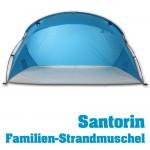 santorin3 150x150 Familien Strandmuschel Santorin