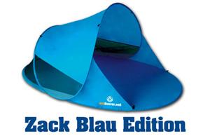 zackII blau 300x300 Strandmuschel Zack II