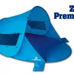 zack_premium1_slider