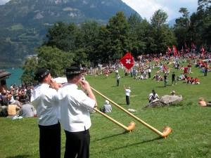 Outdoorer Strandmuscheln ab sofort in der Schweiz erhältlich