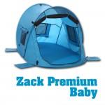 outdoorer baby strandmuschel zack premium baby 150x150 Kinder & Baby Pop up Strandmuschel &Reisebett Zack Premium Baby