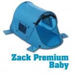 outdoorer kinder strandmuschel zack premium 150x150 Kinder & Baby Pop up Strandmuschel &Reisebett Zack Premium Baby