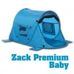 outdoorer strandmuschel baby zack premium 150x150 Kinder & Baby Pop up Strandmuschel &Reisebett Zack Premium Baby