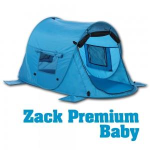 outdoorer strandmuschel baby zack premium 300x300 Kinder & Baby Pop up Strandmuschel &Reisebett Zack Premium Baby