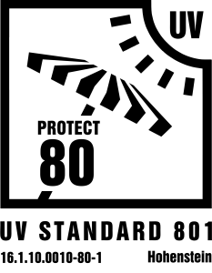 16.1.10.0010 80 1 Label Bitmap 233x300 Strandschirm Sombrello