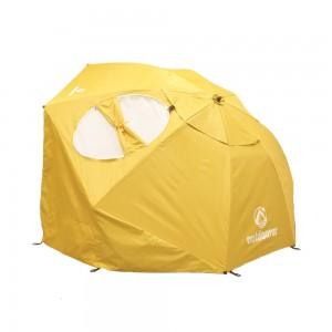 1Sombrello Gelb 300x300 Strandschirm Sombrello