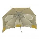 2Sombrello Gelb 150x150 Strandschirm Sombrello