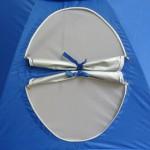 SombrelloBlauFenster1000x1000 150x150 Strandschirm Sombrello