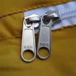 Sombrello gelb zipper 150x150 Strandschirm Sombrello