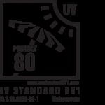 UV80_13.1.10.0052-80-1_Label_Bitmap